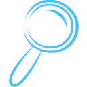 Giph Search 插件