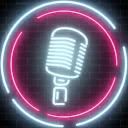 Radio Pasja Tańca Player