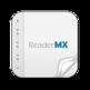 ReaderMX 插件