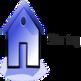 Site tag 插件