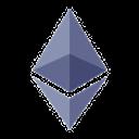 Ethereum Preço Hoje