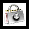 Message Protector 插件
