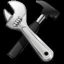 Extension for Appsleak.com service - LOGO