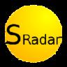 Stephanis Average Price Radar(Unofficial)