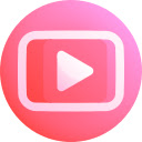 Hide YouTube Live Chat