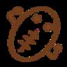 Rakubee 插件