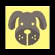 Bloodhound 插件