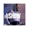 MLB The Show 19 Search