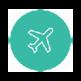 Travel Blog 插件