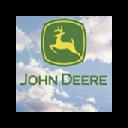 John Deere Search 插件