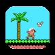 Adventure Island 2 Game 插件