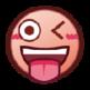 emojidex 插件