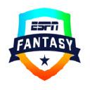 Fantasy Football 插件