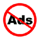Fast Block Ads - BA.net