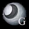 Google™ 搜索夜间阅读模式