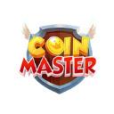 Coin Master Card Generator 插件