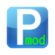PixivMod 插件