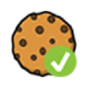 Cookie bar monster 插件