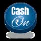 CashOn - Your CashBack Agent!!