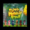 EG Monkey Legend 插件