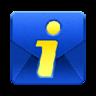 I.UA Mail Checker - I.UA邮箱检查插件