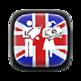 HOT UK Deals 插件