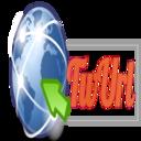 TWURL APP 插件