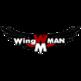 WingMan 插件