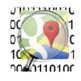 Inspector for Google Maps JavaScript API 插件