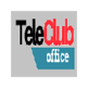 TeleClub office 插件