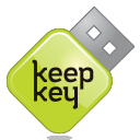KeepKey - Crypto Security 插件