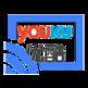 YoukuCast 插件