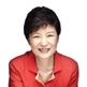 박근혜 대변인