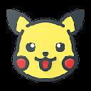 GameBoy口袋妖怪 - 红色版