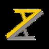 AzArus Live 插件
