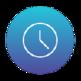 Taskii - Time Tracker 插件
