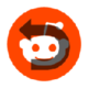 Old Reddit Redirect 插件