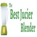 Best Juicer Blender 插件