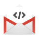 Gmail Append HTML 插件