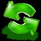 CSS Reloader 插件