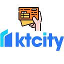 Automatically enter ktcity coupon code 插件