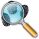hidesearchDS 插件