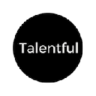 Talentful - Offer Manager