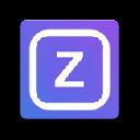 Zora CRM for Gmail 插件