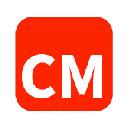 AEM ❤️  Cloud Manager
