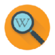 WikiLink 插件