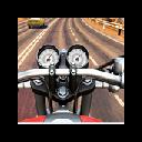 Moto Race Loko Traffic Game 插件