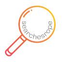Searchesrope