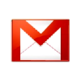 Right Click Email for Gmail 插件