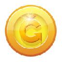 gchange-client